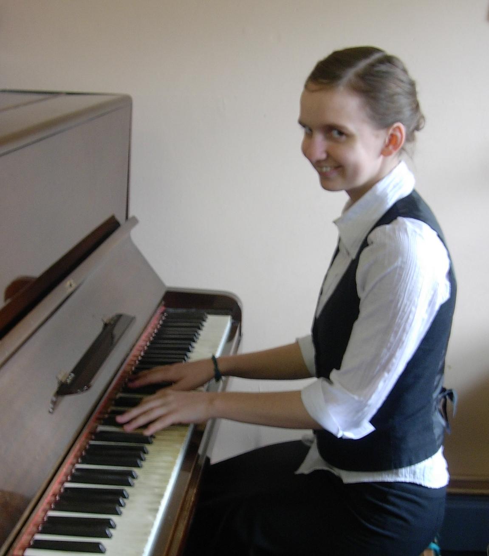 Tavie piano 2