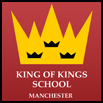 King of Kings School Manchester