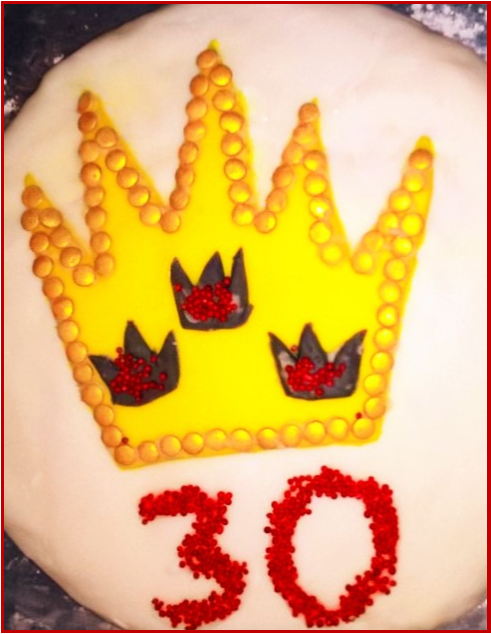 cropped-picture-for-schools-30th-birthday