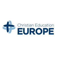 Christian Education Europe